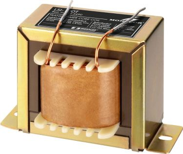 Transformer Core Coils LSI-100T