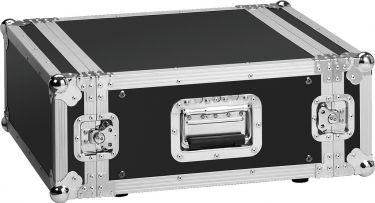 Flightcase 4U MR-404