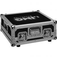 Flightcase t/DMIX20 MR-DMIX20