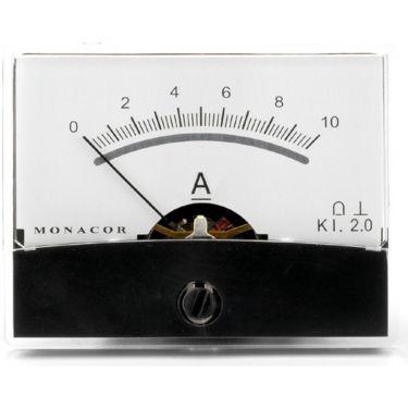 Panelmeter PM-2/10A