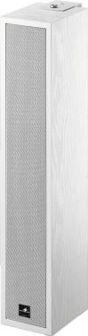 High-end column speakers ETS-340TW/WS