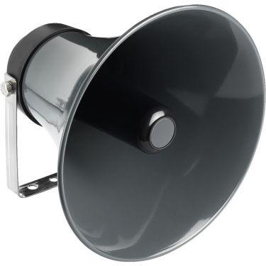 Hornhøyttaler UHC-30