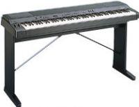 Yamaha LP-3 KEYBOARD STAND (FOR CP300)