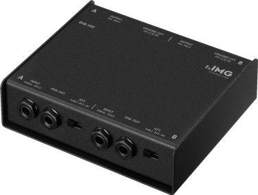 DI-box DIB-102