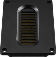 High-end AIR MOTION TRANSFORMER tweeter, 60 W, 8 Ω AIRMT-130