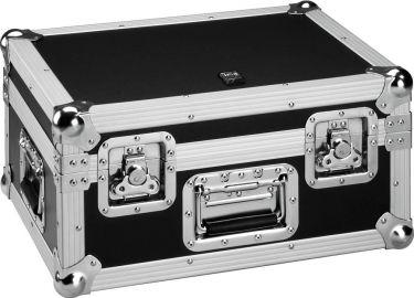 Flightcase MR-2LIGHT