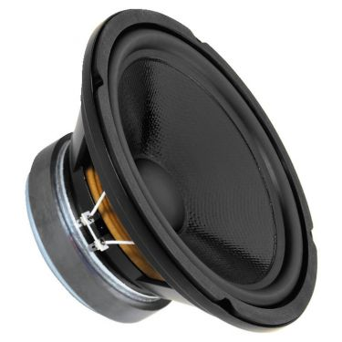 10´´ højttaler SPH-250CTC