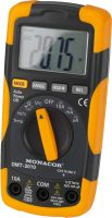 Digital multimeter DMT-2010