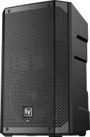 Electro-Voice ELX200-10P Aktiv Højttaler