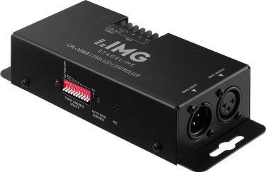 LED DMX controller CPL-3DMX