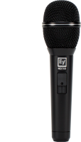 Electro-Voice ND76S mic dynamisk cardioid vokal
