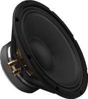 PA bass-midrange speaker, 150W, 8Ω SPA-110PA