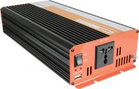 12V Pure Sine Wave Inverter 1000W