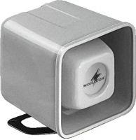 Horn speaker DH-10