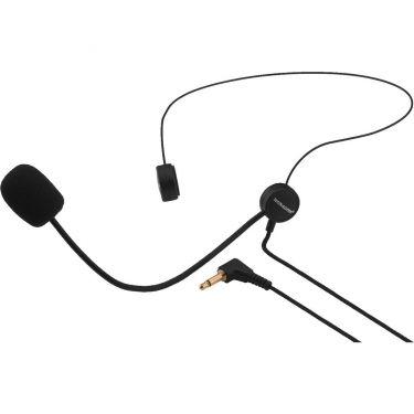 Headset HSE-700