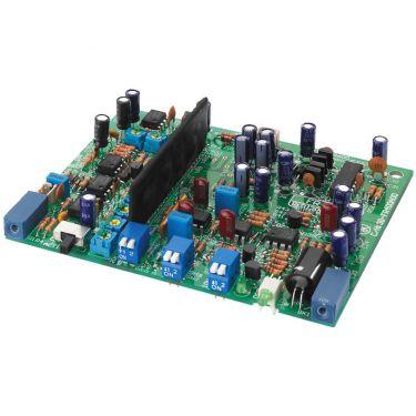 Anti-feedback modul PA-6FR