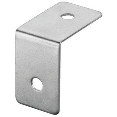 Metalvinkel MZF-8507