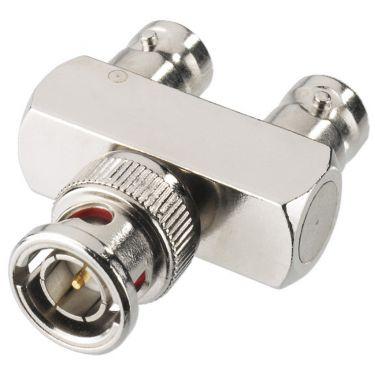 BNC-adapter BNC-1160