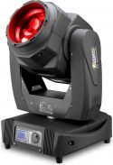 Panther 7R Moving Head