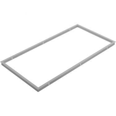 Ramme t/LED-panel LEDP-1260RF