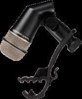 Electro-Voice PL-35 Tam / Lilletromme Mikrofon