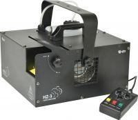 QTX Haze maskine 700w