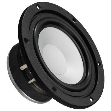 5 1/2´´ højttaler SPH-130AL