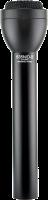 Electro-Voice 635N/D-B dynamisk mic. omni Neodym, sort