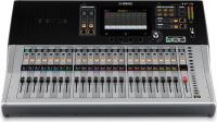 Yamaha TF3 DIGITAL MIXING CONSOLE (TF3 E)