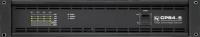 Electro-Voice CPS 4.5 Effektforstærker, 4x500w, 70/100v 11,1kg.