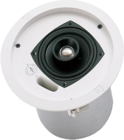 Dynacord MC 8.2 8 coax, 100 W (8 W) / 100 V (3,75/7,5/15/30 W),