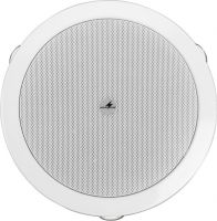PA ceiling speakers EDL-606