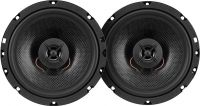 Pair of car chassis speakers, 50W, 4Ω CRB-165CP