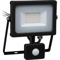 LED lyskaster 20W LDFSS-20/WWS