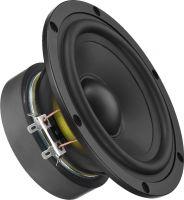 5´´ højttaler SPH-5M