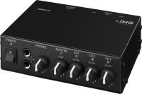 Line-mixer MMX-30