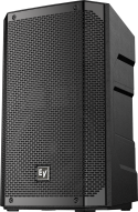 "Electro-Voice ELX200-10 10"" Passive Loudspeaker"