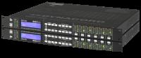 Dynacord DSP 600 Digital Sound System Processor, 2 in 6, FIR, Ether