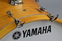 Yamaha AMB2218 ABSOLUTE MAPLE HYBRID (VINTAGE NATURAL)