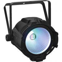 LED PAR64 spot RGB PARC-64/RGB