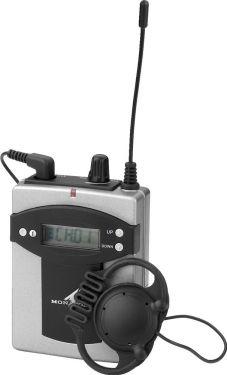 Mottaker TXA-800R