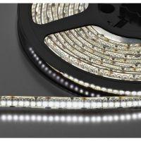 LED-strip hvit 24V 5m LEDS-5MPB/WS