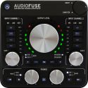 Hjemmestudie, Arturia AudioFuse Deep Black, AudioFuse is the revolutionary next-g