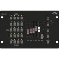 DMX controller LC-324DMX