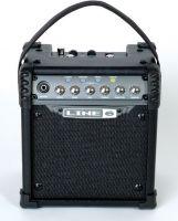 Line 6 Micro-Spider Guitar Forstærker