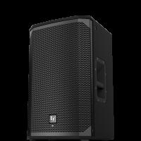 Electro-Voice EKX-12 EKX-12 Passive 12 2-Way Speaker