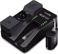 Line 6 Relay G10S Wireless Guitar System