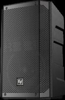 Electro-Voice ELX200-10 passiv højtaler