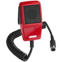 Mikrofon t/MEVAC-4 MEVAC-1FH