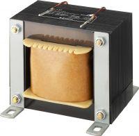 Audiotrafo 15mH LSI-15T